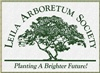 Leila Arboretum Society Grants
