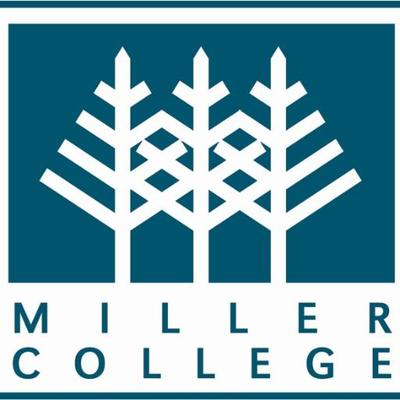 Initial Operating Grant to Miller College