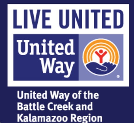 1995-2010: United Way Grants