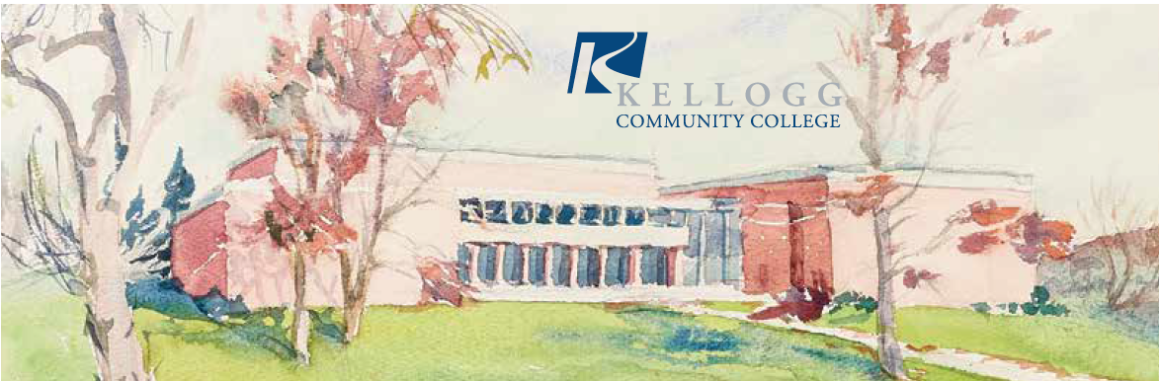 1995-2010: KCC receives $635,935 in grants.